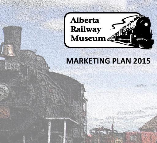 ARM-Marketing-Plan-2015