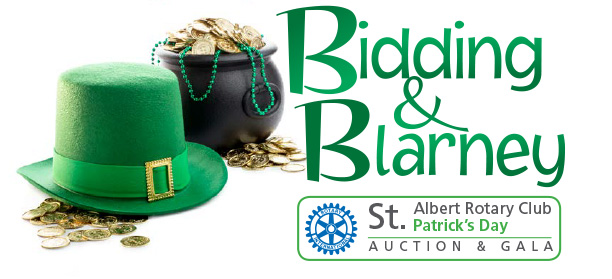 Bidding-and-Blarney