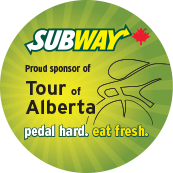 Subway-TourOfAlberta-Decal