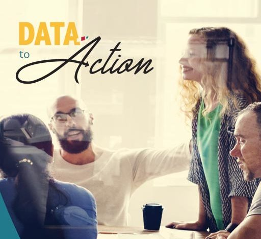 Data to Action